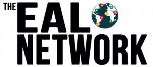 The EAL Network logo