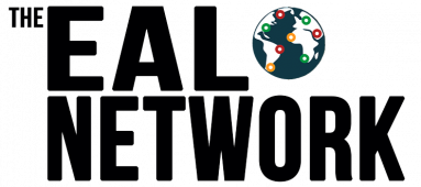 The EAL Network logo